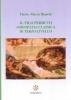 Il Filo Perduto: Omeopatia Classica di Terzo Livello  Flavio Marco Bianchi   Mirdad