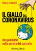 Il Giallo del Coronavirus  Sonia Savioli   Arianna Editrice