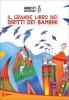 Il grande libro dei diritti dei bambini  Amnesty International   Sonda Edizioni