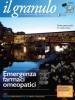 Il Granulo - Numero 23 - Inverno 2013  Il Granulo Rivista   Fiamo (Federazione Italiana Associazioni e Medici Omeopati)
