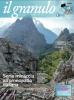 Il Granulo - Numero 25 - Estate 2014  Il Granulo Rivista   Fiamo (Federazione Italiana Associazioni e Medici Omeopati)