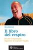 Il libro del respiro  Max Damioli   L'Età dell'Acquario Edizioni