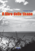 Il libro delle tisane (ebook)  Gabriele Peroni   Nuova Ipsa Editore