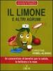 Il limone e gli altri agrumi  Christine Virbel-Alonso   L'Airone Editrice