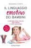 Il linguaggio emotivo dei bambini  Debora Conti   Sperling & Kupfer