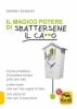 Il Magico Potere di Sbattersene il Ca**o (Copertina rovinata)  Sarah Knight   Macro Edizioni