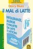 Il mal di latte (ebook)  Lorenzo Acerra   Macro Edizioni