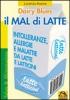 Il mal di latte  Lorenzo Acerra   Macro Edizioni