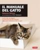 Il manuale del Gatto  Rebecca Watson   Vallardi Editore