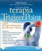 Il Manuale della Terapia dei Trigger Point (Copertina rovinata)  Clair Davies Amber Davies  Bis Edizioni