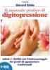 Il Manuale Pratico di Digitopressione (ebook)  Gerard Edde   Bis Edizioni