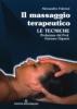 Il Massaggio Terapeutico  Alessandro Falcioni   Edizioni Mediterranee
