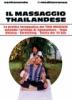 Il Massaggio Thailandese  Asokananda   Edizioni Mediterranee