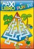 Il Maxi Libro dei Puntini  Autori Vari   Macro Junior