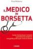 Il medico in borsetta  Pixie McKenna   Vallardi Editore