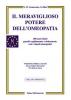 Il meraviglioso potere dell'Omeopatia  S. M. Gunavante Shraddha Bhat  Salus Infirmorum