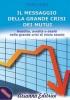 Il messaggio della grande crisi dei mutui (ebook)  Toni Iero   Arianna Editrice