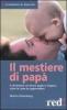 Il mestiere di papà (Vecchia edizione)  Martin Greenberg   Red Edizioni