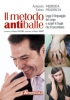 Il metodo antiballe  Antonio Meridda Fabio Pandiscia  Anteprima