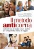 Il metodo anticorna  Antonio Meridda Fabio Pandiscia  Anteprima