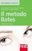 Il metodo Bates  Christopher Markert   Red Edizioni