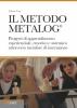 Il Metodo METALOG  Tobias Voss   Lswr