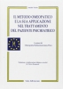 Il Metodo Omeopatico e la sua Applicazione nel Trattamento del Paziente Psichiatrico  André Saine   Salus Infirmorum