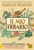 Il Mio Erbario  Maurice Mességué   Macro Edizioni