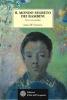 Il mondo segreto dei bambini  James W. Peterson   L'Età dell'Acquario Edizioni
