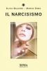 Il Narcisismo  Elisa Balconi Marco Erba  Xenia Edizioni