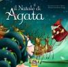 Il Natale di Agata  Alice Cardoso   Macro Junior