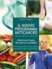 Il nuovo programma anticancro  Ulrich Strunz   Edizioni il Punto d'Incontro