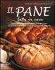 Il pane fatto in casa  Christine Ingram Jennie Shapter  DIX Editore