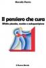 Il pensiero che cura (ebook)  Marcello Pamio   Il Nuovo Mondo