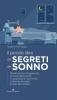 Il piccolo libro dei segreti del sonno  Roberto De Filippis   Editoriale Programma