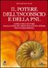 Il Potere dell'Inconscio e della PNL  Richard Bandler   NLP ITALY