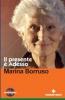 Il presente è Adesso (DVD)  Marina Borruso   Tecniche Nuove