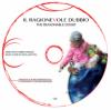 Il Ragionevole Dubbio (DVD)  Ambra Fedrigo