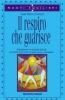 Il respiro che guarisce  Gian marco Carenzi   Tecniche Nuove