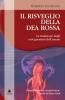 Il risveglio della dea rossa  Roberto Giordano   Xenia Edizioni