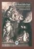 Il Salterio di Gesù e di Maria  Alano Della Rupe   Editrice Ancilla
