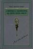 Il sistema di guarigione della dieta senza muco  Arnold Ehret   Juppiter Consulting Publishing Company®