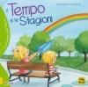 Il Tempo e le Stagioni  Alejandro Algarra Rocio Bonilla  Macro Junior