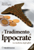 Il Tradimento di Ippocrate