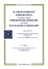 Il Trattamento Omeopatico di alcune Comuni Emergenze Mediche e di alcune Patologie Cardiache