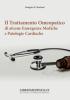 Il Trattamento Omeopatico di alcune Emergenze Mediche e Patologie Cardiache