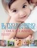 Il tuo bambino di mese in mese. Da 0 a 2 anni  Su Laurent Peter Reader  Tecniche Nuove
