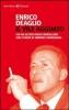 Il vile agguato  Enrico Deaglio   Feltrinelli