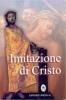 Imitazione di Cristo  Autori Vari   Editrice Ancilla