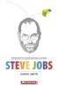 Impara a pensare come Steve Jobs  Daniel Smith   Anteprima